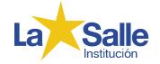 La Salle Institución