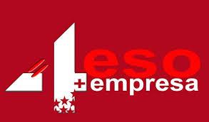 Presentación de 4+Empresas (4ª vez)
