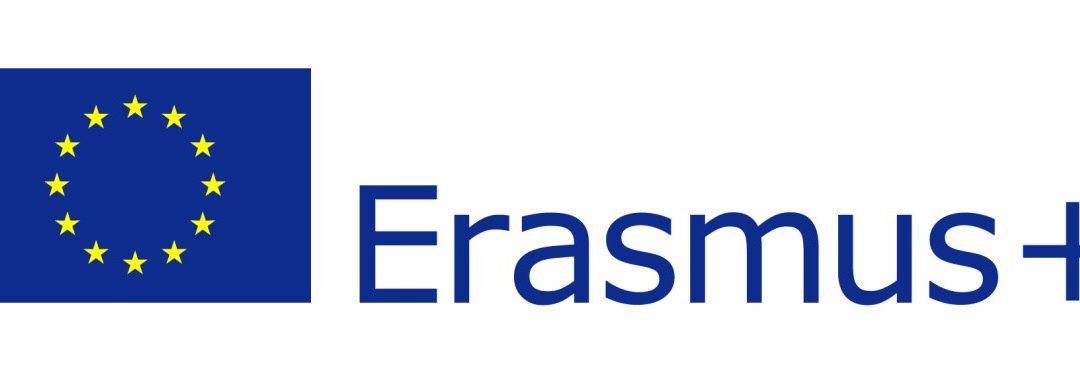 Erasmus+: 14+2