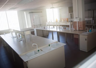 La Salle Institución Bachillerato2