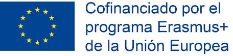 Convocatoria Erasmus+ 2019-2020