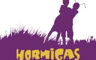 Taller de Teatro Hormigas